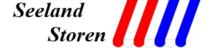 Seeland Storen GmbH